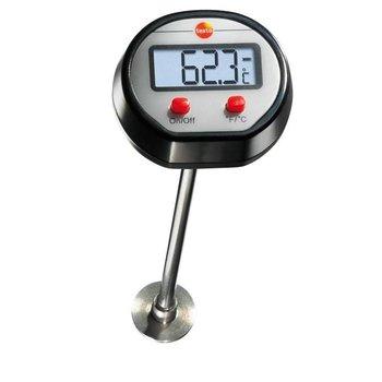 testo mini-oppervlaktethermometer