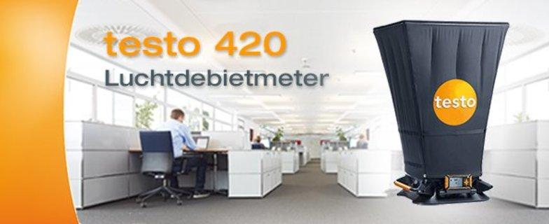 banner testo 420