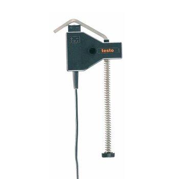 Buisvoeler voor buizen met een Ø 5...65 mm