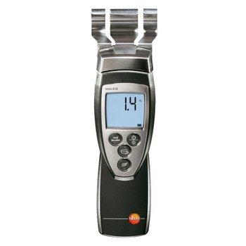 testo 616 Meetinstrument voor materiaalvocht