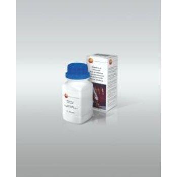 Referentie olie voor het kalibreren en justeren van de frituurolietester testo 270