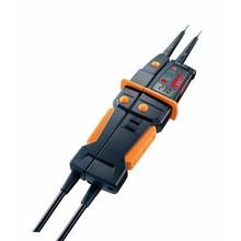 testo 750-3 voltmeter