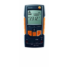testo 760-1 Digitale multimeter