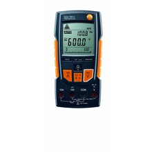 testo 760-2 Digitale multimeter