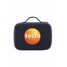 "testo Smart Case ""verwarming"""