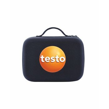 "testo Smart Case ""koudetechniek"""