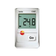 testo 174 T mini temperatuurlogger