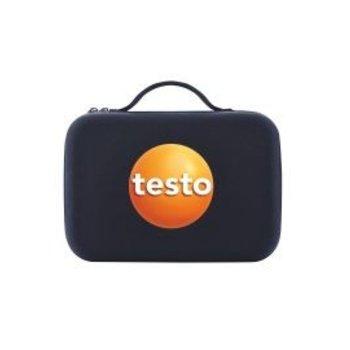 testo Smart Case VAC