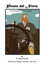 Pirata del norte
