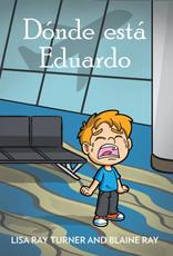 ¿Dónde está Eduardo?