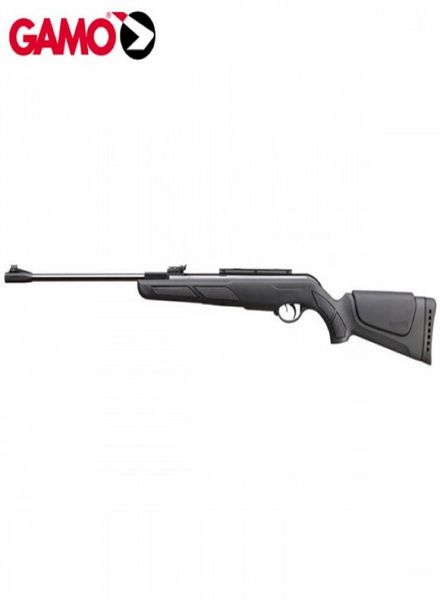 Gamo Shadow DX 4.5mm