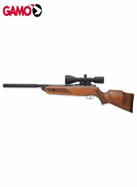 Gamo Hunter Extreme SE1250