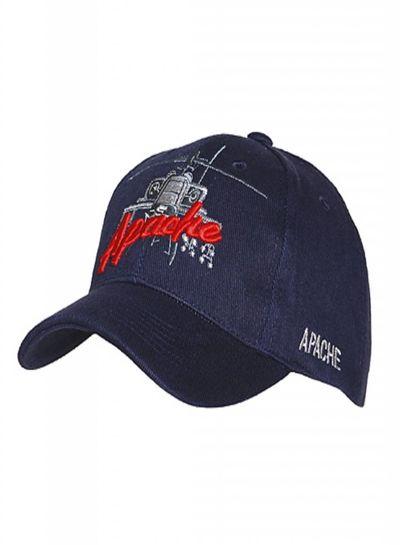 Baseball cap Apache