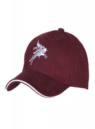 Baseball cap Pegasus