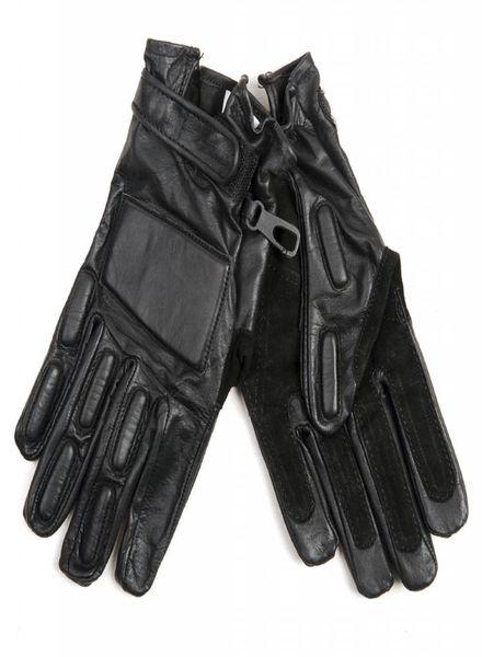 Pr. politie handschoenen