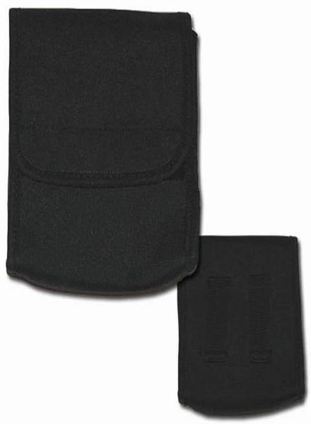 Handschoen tas