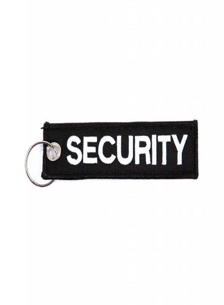 Sleutelhanger security #45