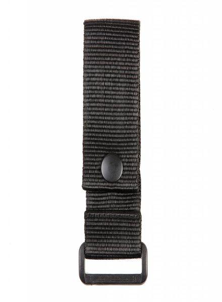 Microfoon / spreeksleutel houder