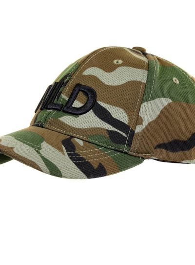 Baseball cap NLD stretch