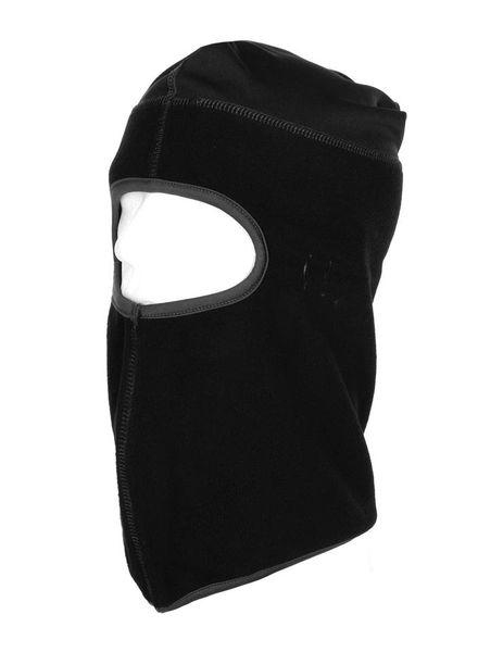Helm bivak 1-gaats