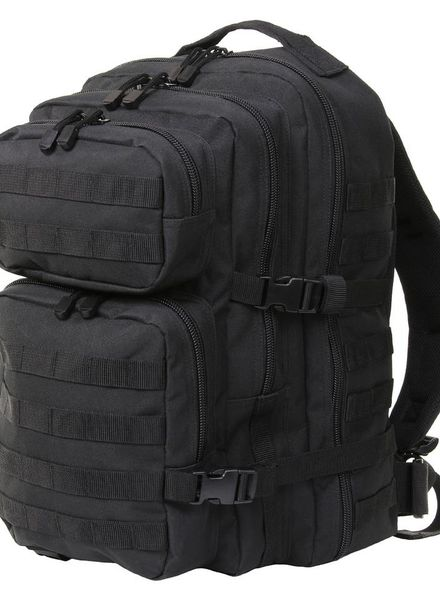 Back pack Mountain