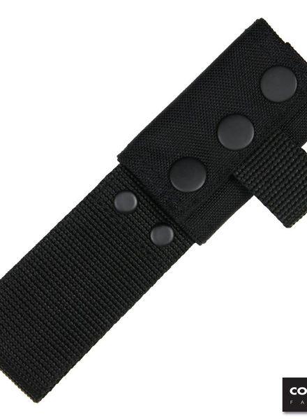 Short baton holder Cordura DP203