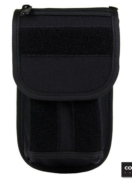 Utility pouch key/magazine Cordura DP219