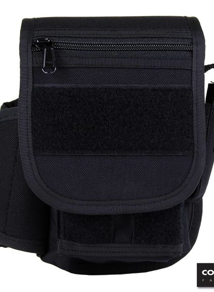 Utility pouch Cordura DP220