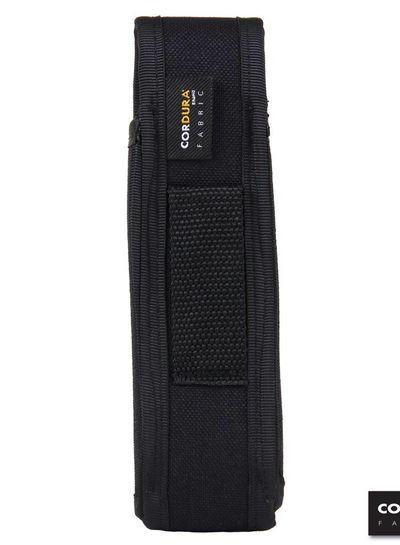 2AA mini light pouch Cordura DP217