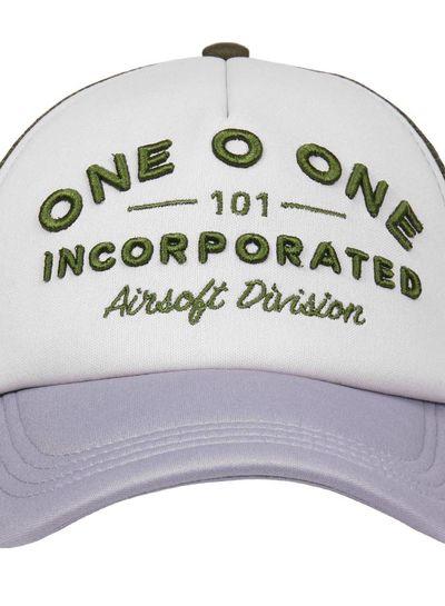 Baseball cap Mesh 101 INC #1