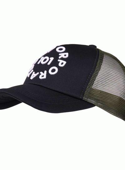 Baseball cap Mesh 101 INC #2