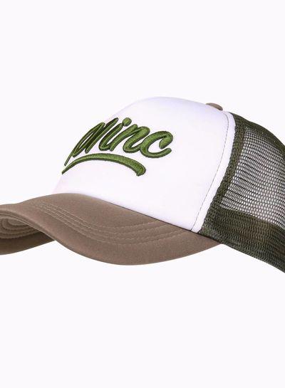 Baseball cap Mesh 101 INC #4