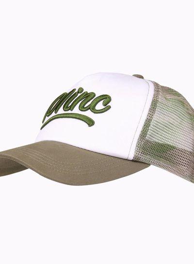 Baseball cap Mesh 101 INC #8
