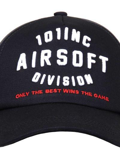 Baseball cap 101 INC #9