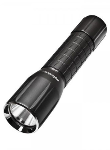 Nextorch My torch RC 3 AAA