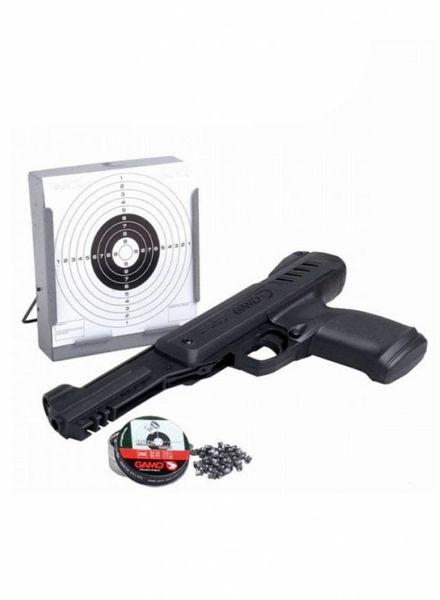 Gamo P-900 pistool set