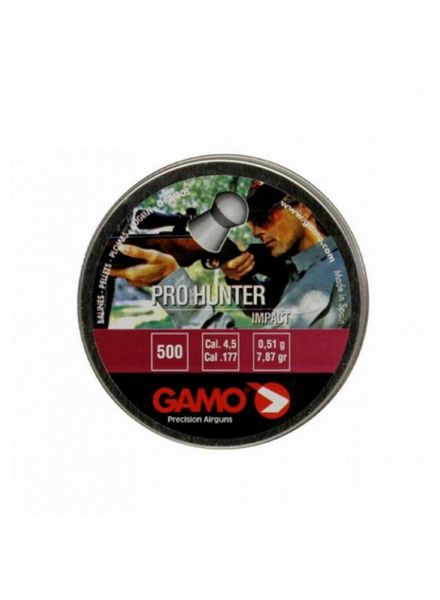 Gamo Pro Hunter 4.5mm