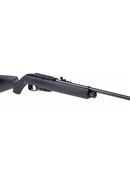 Crosman 1077 CO2 luchtgeweer 4.5mm