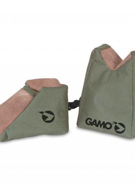 Gamo Shooting Bag 2