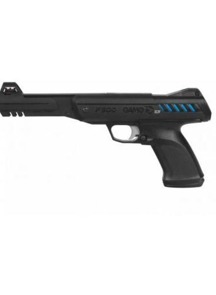 Luchtpistool Gamo P-900IGT 4,5mm
