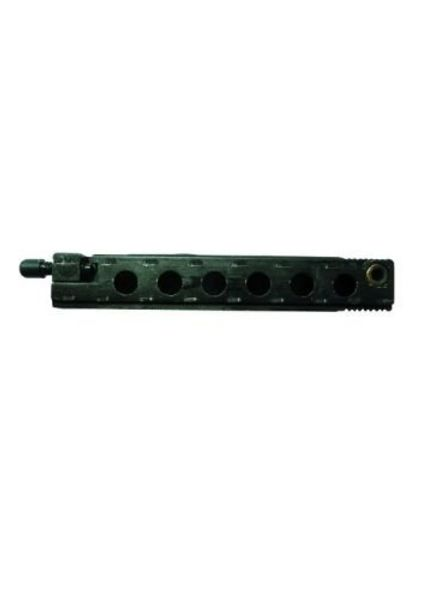 Magazijn Record 6mm alarmpistool