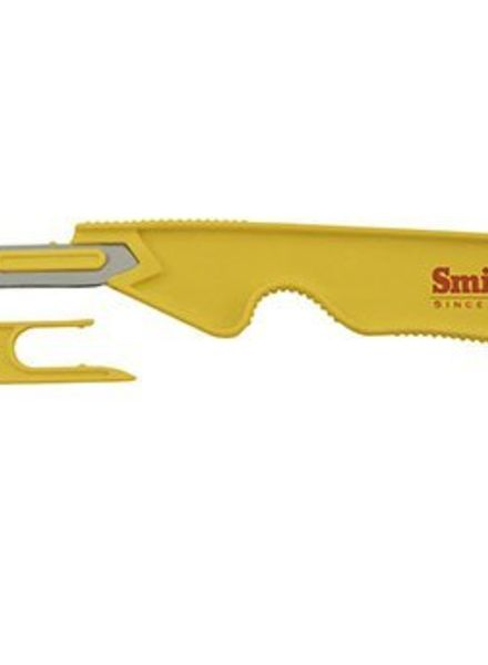 Smith's Field Caping Knife 3 pack