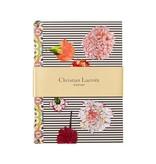 Christian Lacroix Notitieboekje - Feria