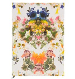 Christian Lacroix Notebook - PS'IKAT