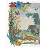Christian Lacroix Notebook - Wild Nature