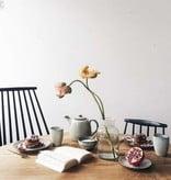 Broste Teapot - Nordic Sand