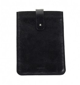 Royal Republiq IPad Mini Hoes Zwart