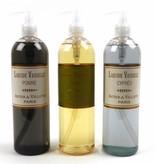 Astier de Villatte Afwasmiddel/Handwasmiddel - Bergamot