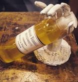 Astier de Villatte Afwasmiddel/Handzeep - Bergamot