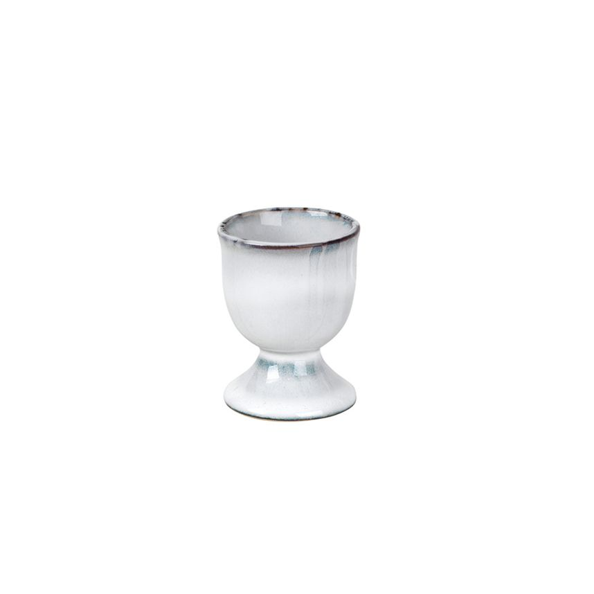 Broste Egg Cup - Nordic Sand